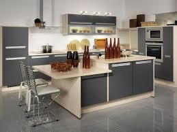 kitchen 32 appealing solid free standing kitchen cabinet with