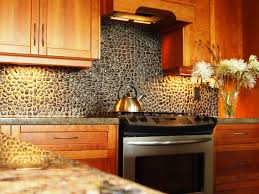 interior stunning beardboard kitchen backsplash with white lamps
