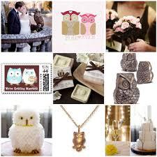 download owl wedding decorations wedding corners