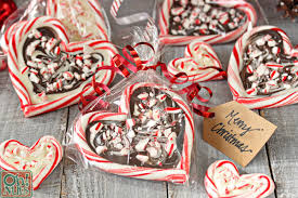 where to buy candy canes peppermint bark candy hearts oh nuts