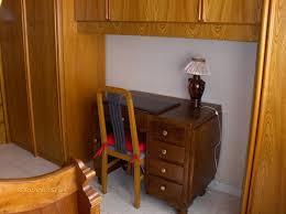 contrat de location chambre meubl馥 chez l habitant contrat location chambre meubl馥 chez l habitant 28 images a
