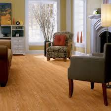 Laminate Flooring Menards Flooring U0026 Rugs Excellent Shaw Laminate Flooring For Home
