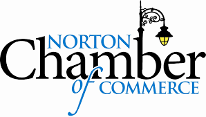 Comfort Texas Chamber Of Commerce Chamber Of Commerce The Norton Local