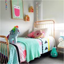 bedroom kids the boo and the boy kids rooms on instagram girls spaces