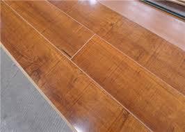 innovative laminate flooring waterproof high gloss waterproof