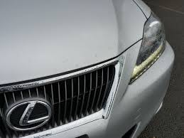 lexus lease payoff j d power dealership service improving rapidly buoying brands