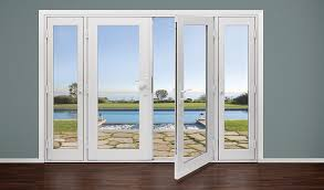 Replacement Sliding Patio Doors Replacement Sliding Patio Doors American Vision Windows