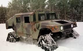 military hummer h1 humvee engine am general m998 humvee hmmwv 65l dropin ready