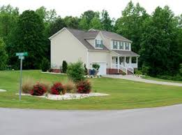 Landscaping Jacksonville Nc by 333 Old Dam Rd Jacksonville Nc 28540 Zillow