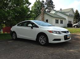 100 reviews 2012 honda civic coupe specs on margojoyo com