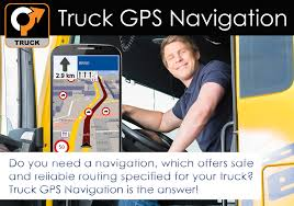 Google Maps Truck Routes Directions by Truck Gps Navigation By Aponia Android Apps On Google Play