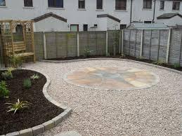 garden ideas easy care garden plants low maintenance landscaping
