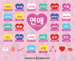friendship quote korean 100 quotes love korean drama reply 1997 quotes ep7