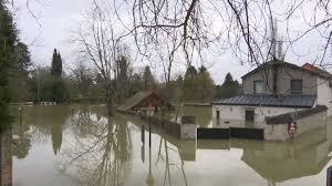 cdiscount canap駸 豪雨不斷塞納河暴漲大巴黎急撤1500人