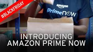 black friday 2016 amazon coins black friday or black fiveday experts say sales bonanza will be a