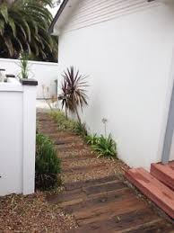2 Bedroom House For Rent Sydney Pet Friendly In Sydney Region Nsw Property For Rent Gumtree