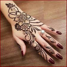simple henna tattoo hawaiian pictures to pin on pinterest tattooskid