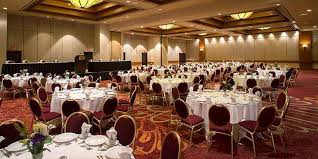 wedding venues tulsa marriott tulsa hotel southern weddings