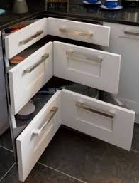 this is better than the ikea solution cause disk doesn u0027t skip on