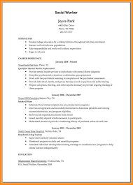 nursing resume sle psychiatry resume mental health resume contemporary resume