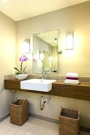 bathroom design app android on the store buildmuscle