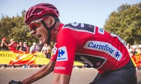 after froome s failed test is this the end for team sky