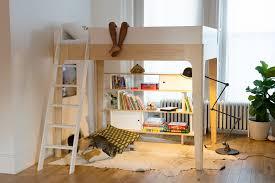 Oeuf Bunk Bed Oeuf Bunk Bed Storage Glamorous Bedroom Design