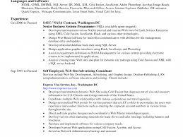 resume headings format fancy design resume header template 2 resume header resume example download resume header template