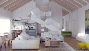 minimalist living room layout minimalist living room decorating ideas spurinteractive com
