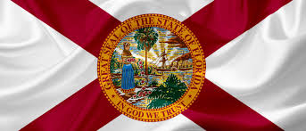 Floridas State Flag Fl Fights To Put God In Public Schools The Daily Caller