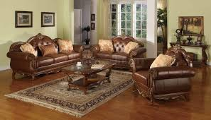 Traditional Sofa Set Designs English Sofa Set Traditional - Traditional sofa designs
