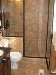 Wohnzimmer Ideen Kika Einfache Lagerung Für Ein Kleines Bad Und Badezimmer Beleuchtung