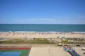 golden sands 606 ocean city rentals vacation rentals in ocean