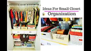 women closet organization ideas u0026 tips organize wardrobe like a