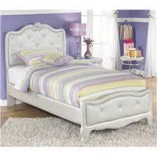 kids beds san fernando u0026 los angeles kids beds store michael u0027s