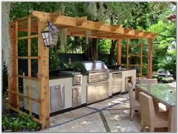 Covered Outdoor Kitchen Designs by Outdoor Kitchen Designs Uk Outdoor Dining Pinterest Outdoor