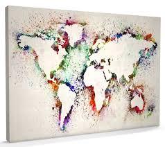 best 25 world map art ideas on pinterest map art world map
