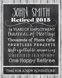 free printable retirement party invitations templates betsy u0027s