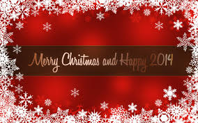 44 new merry and happy new year wallpapers merry