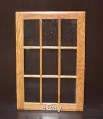 oak kitchen wall cabinet with glass doors kraftmaid kitchen honey spice oak 1 overlay glass door 4