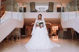bridal outlet about betty mccaul bridal outlet