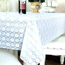 round table cloth covers square vinyl tablecloth end table cloth cover chic for home design