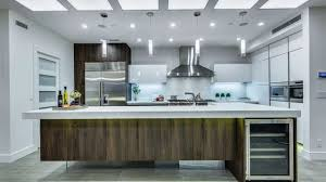 Kitchen Ideas Design Interior Design 2017 I Best Kitchen Ideas Youtube