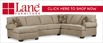 local bedroom furniture stores furniture mattresses living room dining room bedroom home