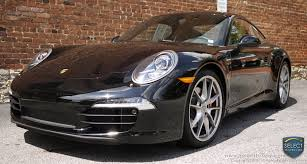 luxury cars 2012 porsche 911 select luxury cars used bmw porsche in