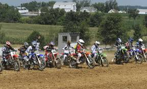motocross race track photo gallery mid south motocross championship series 8 25 13