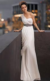 bridesmaid dresses san diego vintage wedding dresses san diego reviewweddingdresses net