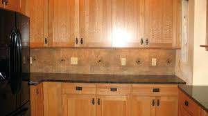 kitchen cabinet door knob kitchen cabinet door handle the best of catchy kitchen cabinet