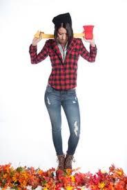 lumberjack costume image result for lumberjack costume