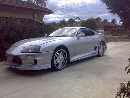 custom toyota supra twin turbo 1995 toyota supra twin turbo for sale u2014 ameliequeen style 1995